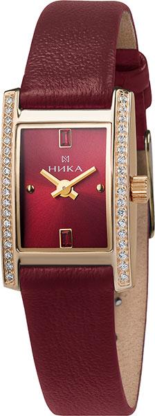 Женские часы Ника 0450.2.1.86A
