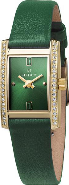 Женские часы Ника 0450.2.3.96A