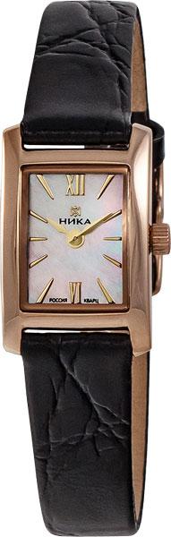 Женские часы Ника 0450.0.1.35