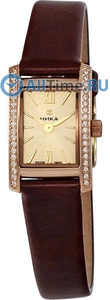 Женские часы Ника 0450.2.1.45