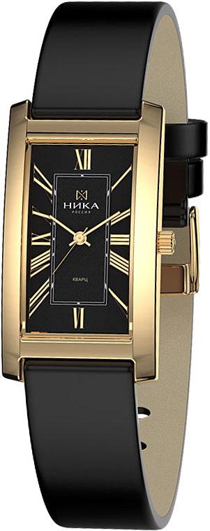 Женские часы Ника 0550.0.3.51H