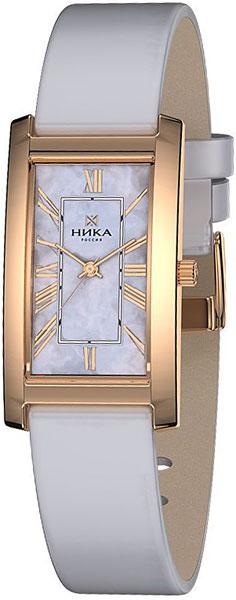 Женские часы Ника 0550.0.1.31