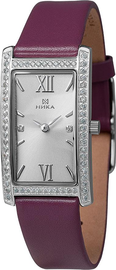 Женские часы Ника 0551.2.9.26A
