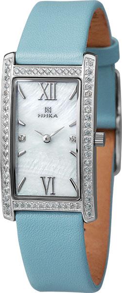 Женские часы Ника 0551.2.9.36A