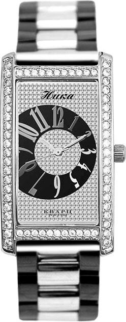 Женские часы Ника 0551.2.9.58H.01BL