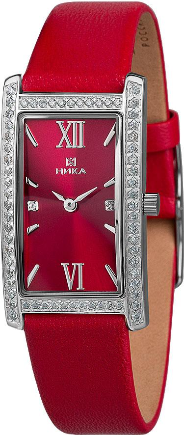 Женские часы Ника 0551.2.9.81A