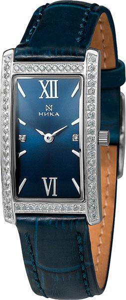Женские часы Ника 0551.2.9.82A