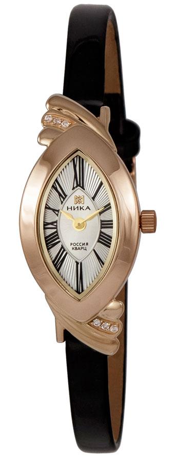 Женские часы Ника 0772.2.1.21