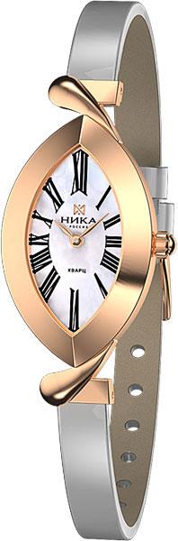 Женские часы Ника 0780.0.1.31