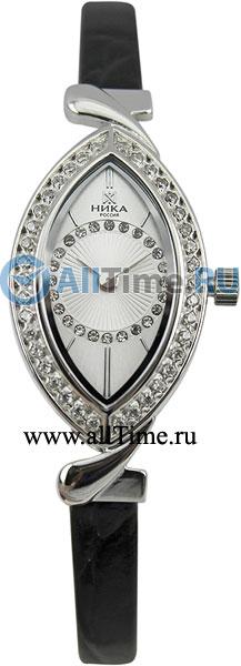 Женские часы Ника 0781.2.9.26H
