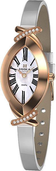 Женские часы Ника 0784.2.1.31