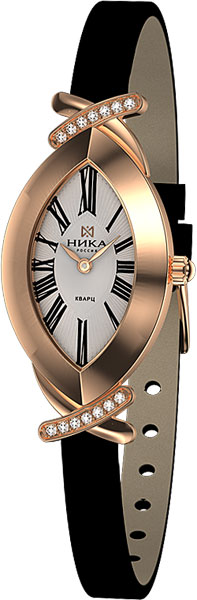 Женские часы Ника 0784.2.1.21
