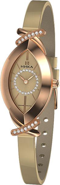 Женские часы Ника 0784.2.1.46