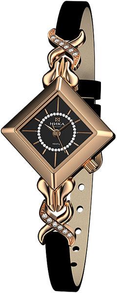 Женские часы Ника 0916.2.1.56