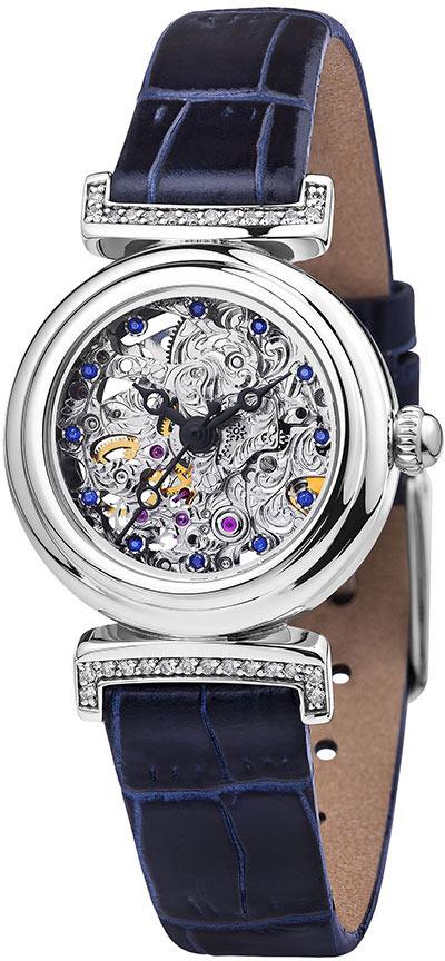 Наручные часы Ника 1008.42.9.26A — купить в интернет-магазине AllTime.ru по лучшей цене, фото, характеристики, инструкция, описание