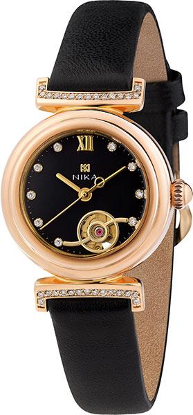 Женские часы Ника 1008.7.1.56A все цены