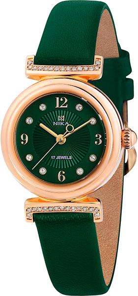 Женские часы Ника 1008.7.1.96A