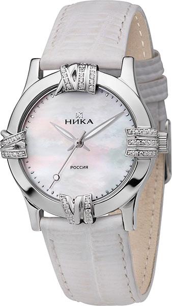 Женские часы Ника 1020.2.9.37A
