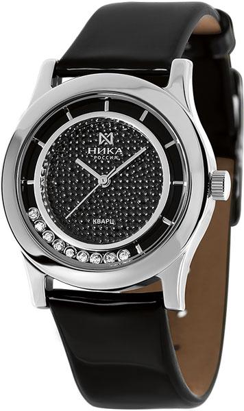 Женские часы Ника 1021.0.9.55 все цены