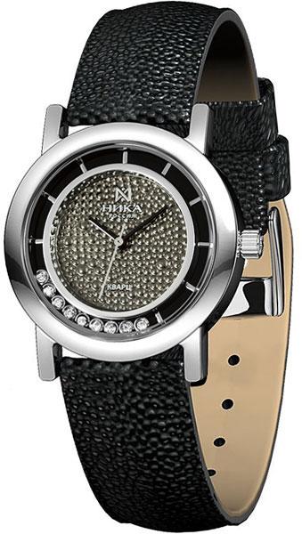 Женские часы Ника 1021.0.9.75 все цены