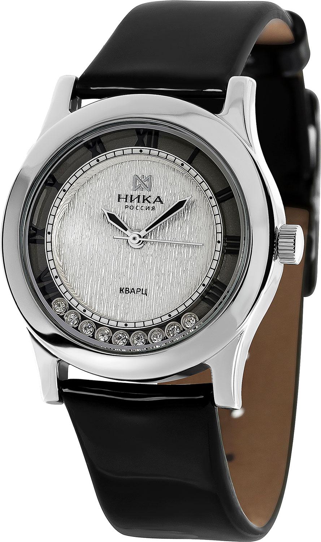 Женские часы Ника 1021.0.9.21 все цены