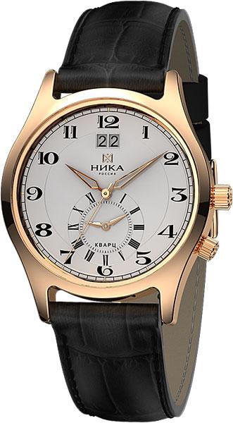 Мужские часы Ника 1023.0.1.12