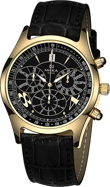 Мужские часы Ника 1024.0.3.52