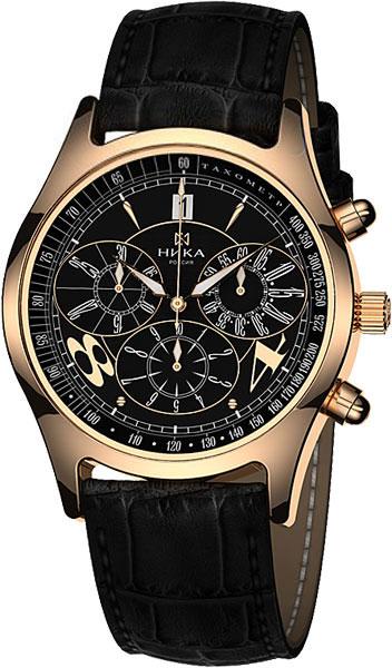 Мужские часы Ника 1024.0.1.52