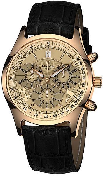 Мужские часы Ника 1024.0.1.42 цена и фото