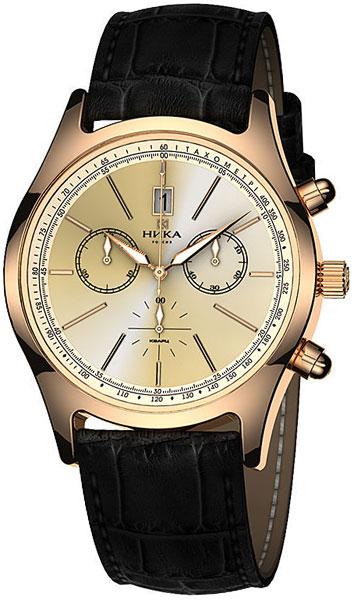 Мужские часы Ника 1024.0.1.45
