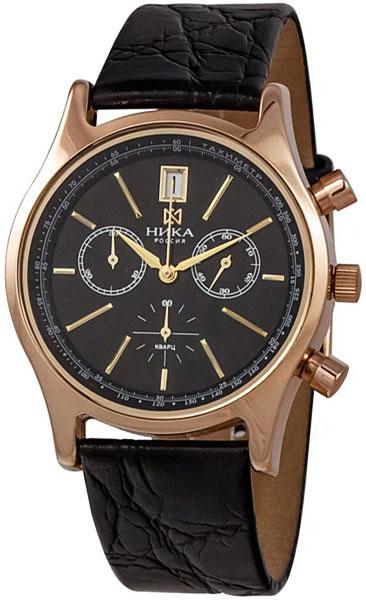 Мужские часы Ника 1024.0.1.55