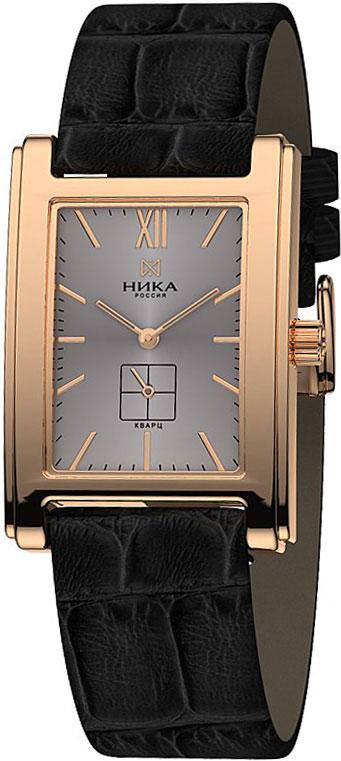 Мужские часы Ника 1032.0.1.25