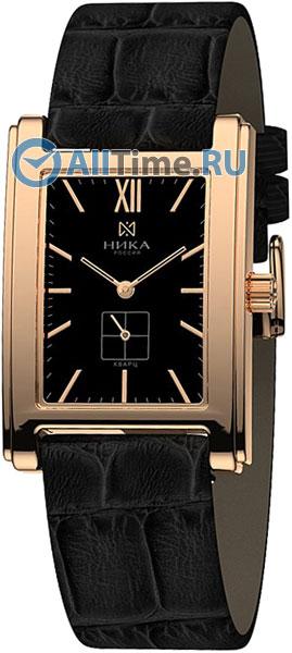 Мужские часы Ника 1032.0.1.55