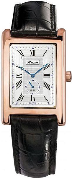 Мужские часы Ника 1032.0.1.21 цена и фото