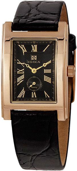Мужские часы Ника 1032.0.1.51