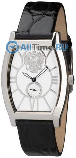 Мужские часы Ника 1033.0.9.11P