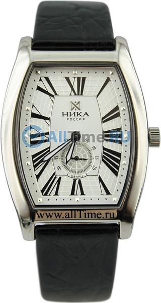 все цены на Мужские часы Ника 1033.0.9.21 онлайн