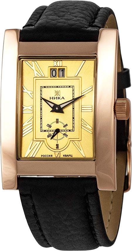 Мужские часы Ника 1041.0.1.41