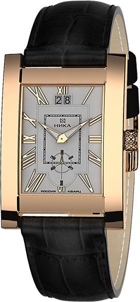 Наручные часы Ника 1041.0.1.21 — купить в интернет-магазине AllTime ... d346bbf5916