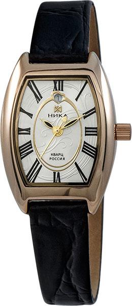 Женские часы Ника 1052.0.1.21