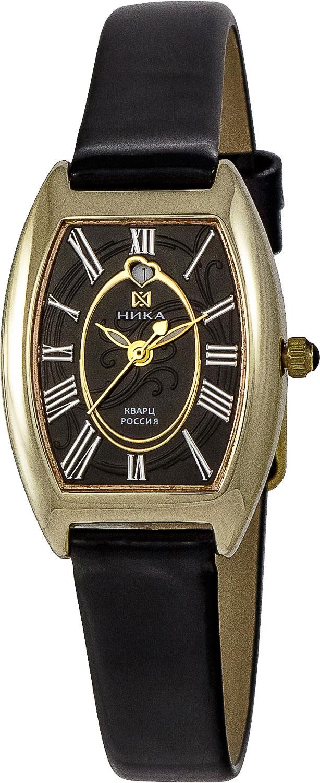 Женские часы Ника 1052.0.3.51