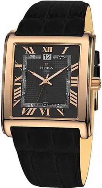 Мужские часы Ника 1054.0.1.51