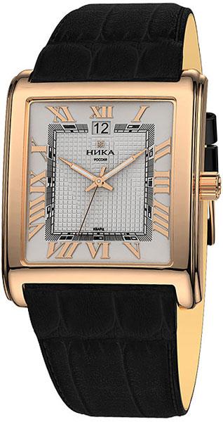 Мужские часы Ника 1054.0.1.21
