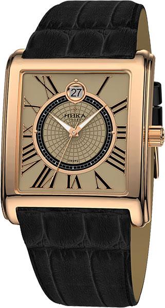 Мужские часы Ника 1054.0.1.43 все цены