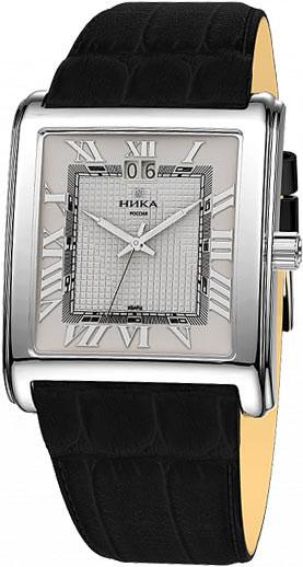 Мужские часы Ника 1054.0.9.21