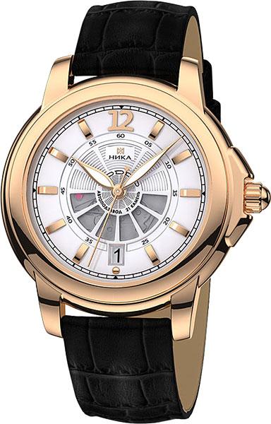 Мужские часы Ника 1058.0.1.14A