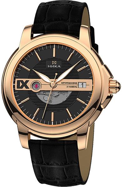 291a551b70ec Наручные часы Ника 1058.0.1.53A — купить в интернет-магазине AllTime ...
