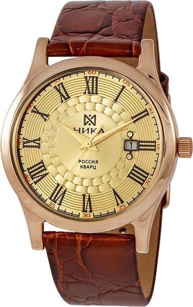 Мужские часы Ника 1060.0.1.41 цена и фото