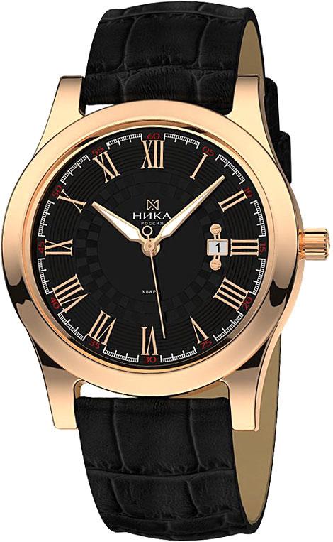 Мужские часы Ника 1060.0.1.51