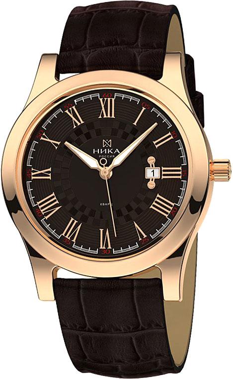 Мужские часы Ника 1060.0.1.61H